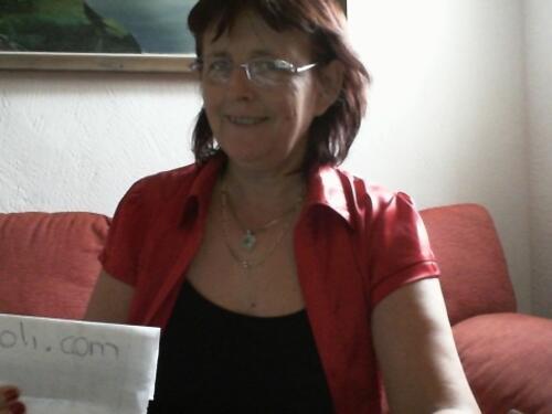 SwissMature Profilfoto