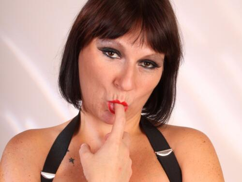 NadineVienna Profilfoto