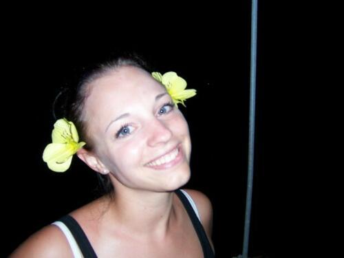 VanillaIceCream Profilfoto