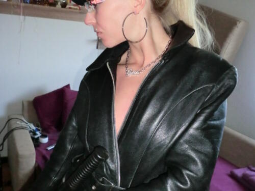 SaskiaDeLuxe Profilfoto