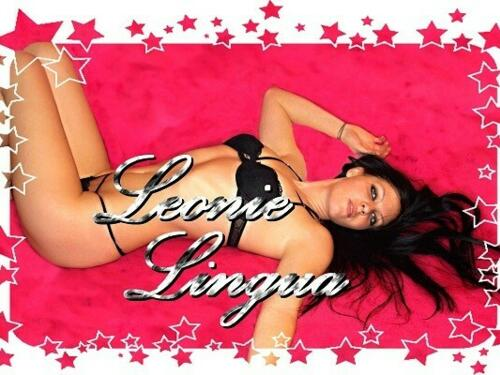 Leonie21 Profilfoto
