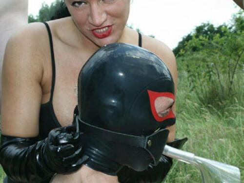 lady-vicktoria Profilfoto