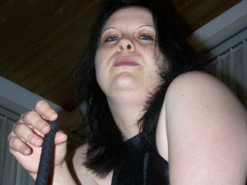 Herrin-Luna Profilfoto