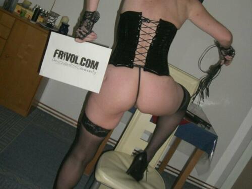 domina-hellena Profilfoto
