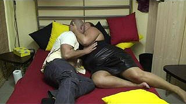 Sex video zärtlicher Langsamer und