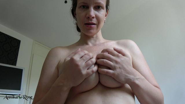 Laktation Sex