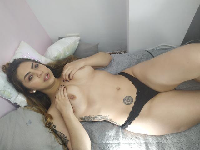 Amateur nacktbilder Zishy Pics